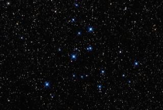 m39_cluster.jpg