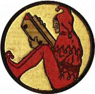 Reading Gnome