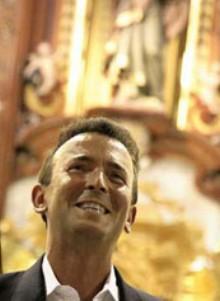 Ricardo Llorca