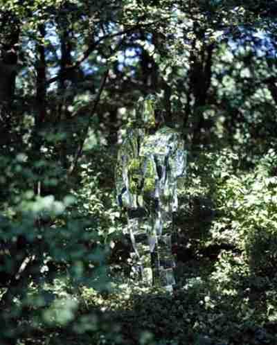 http://gapyx.com/cmt/2008/02/predator.jpg