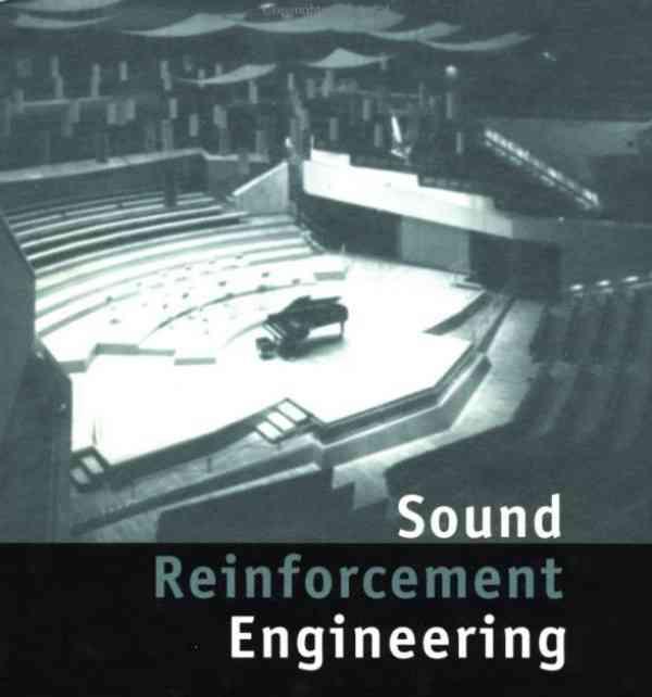 Ahnert & Steffen book, Berlin concerthall
