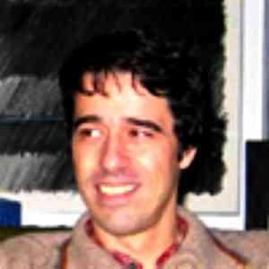 João Pedro de Oliveira