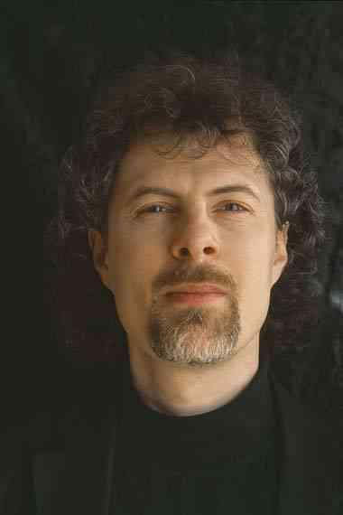 Peter Pontvik