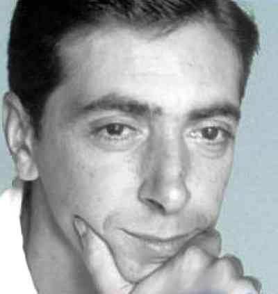 Norman Dello Joio