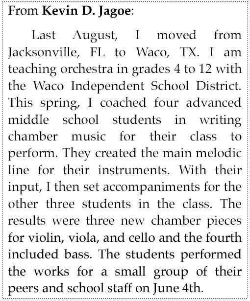 Society of Composers, Newsletter JUL-AUG-2008, p. 6