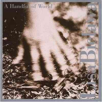 Bielawa – Handful of World CD
