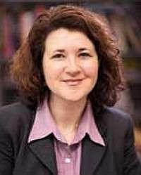 Gayle Sherwood Magee