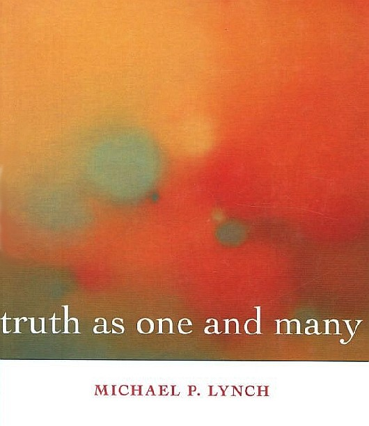 Lynch book