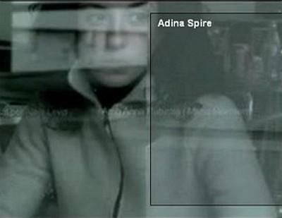 Adina Spire