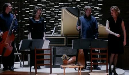 Musica Nuova, sans Thann Scoggin