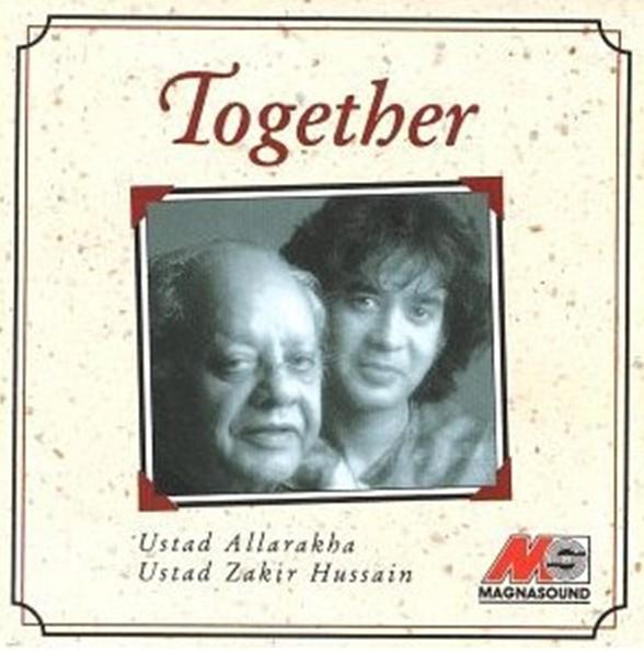 Rakha & Hussain