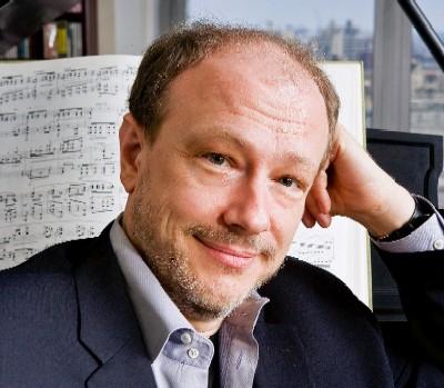Marc-André Hamelin, (c) Fran Kaufman