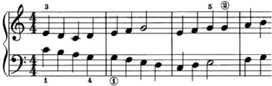 Miyoshi, Vol. 3, P. 36