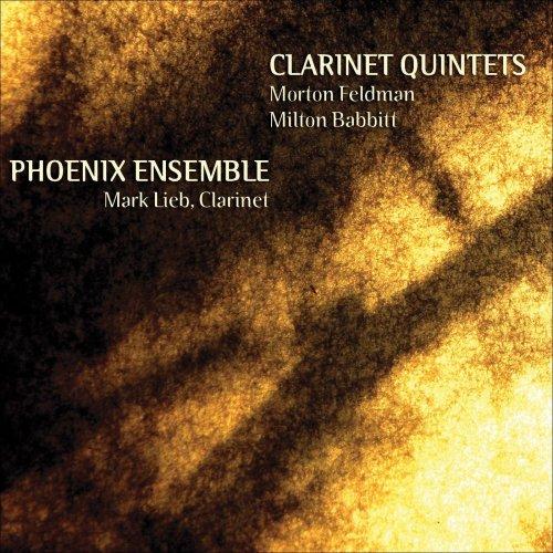 Phoenix Ensemble
