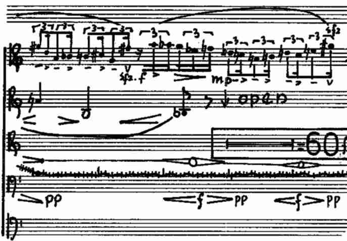 Jo van den Booren, trombone gone wild
