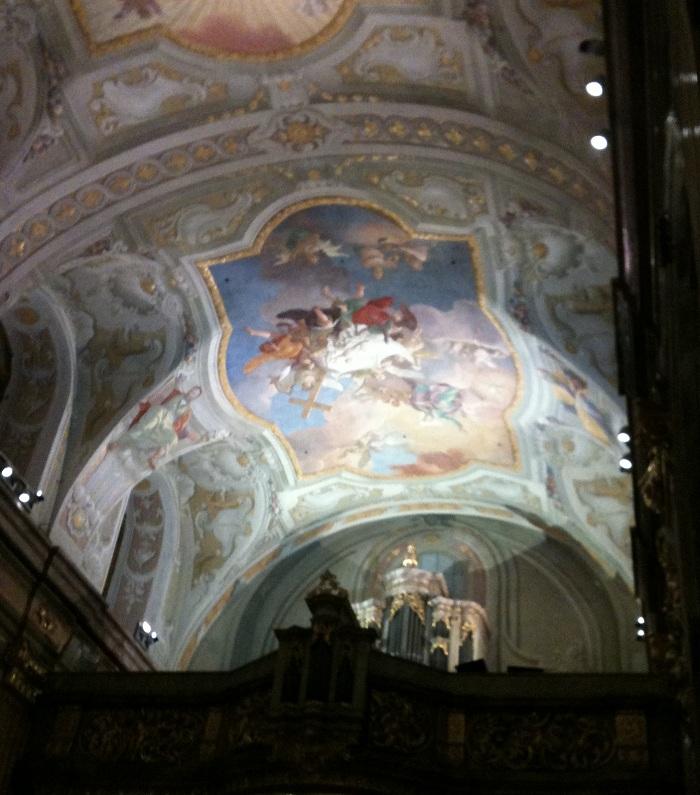 Annakirche